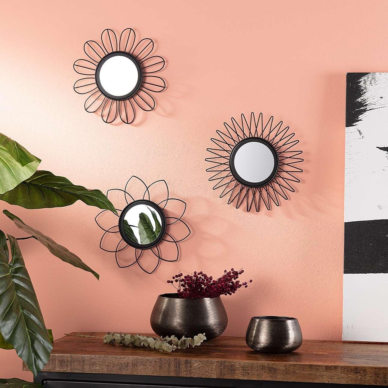 Wandspiegel Mila III