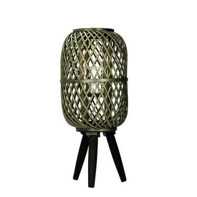 Świecznik/ lampion Nizza 33cm