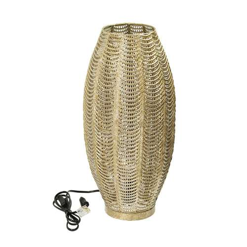 Lampa stołowa Aurora 49cm