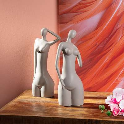 Figurka Woman I 31cm