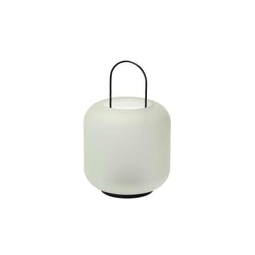Leuchter/Laterne Pure 30cm white