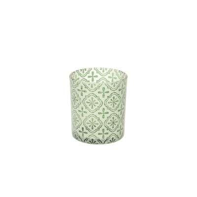 Świecznik Marais 8cm