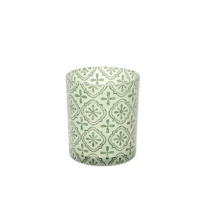Świecznik Marais 10cm