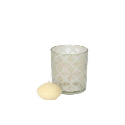 Teelichthalter Santi 8cm