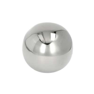 Dekoracja Glass Ball 15cm