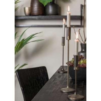 Świecznik Penoti 40cm