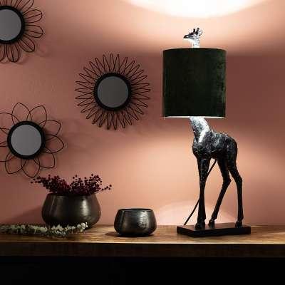 Stolní lampa Giraffe 67cm Lampy stolní - Dekoria-home.cz
