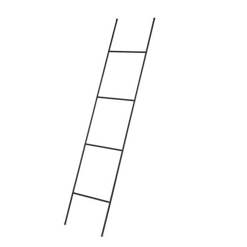 Drabinka/wieszak Simple 180cm