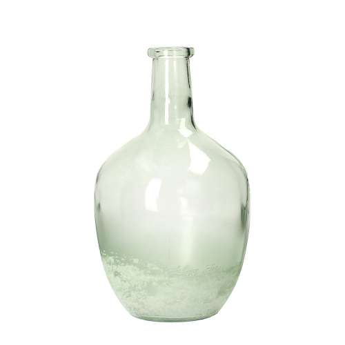 Vase Bendun 32cm