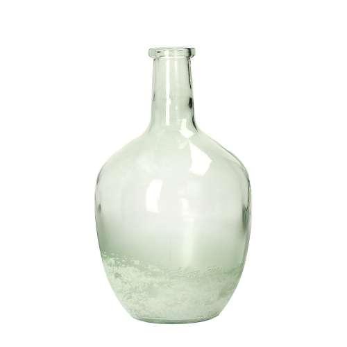 Váza Bendun 32cm
