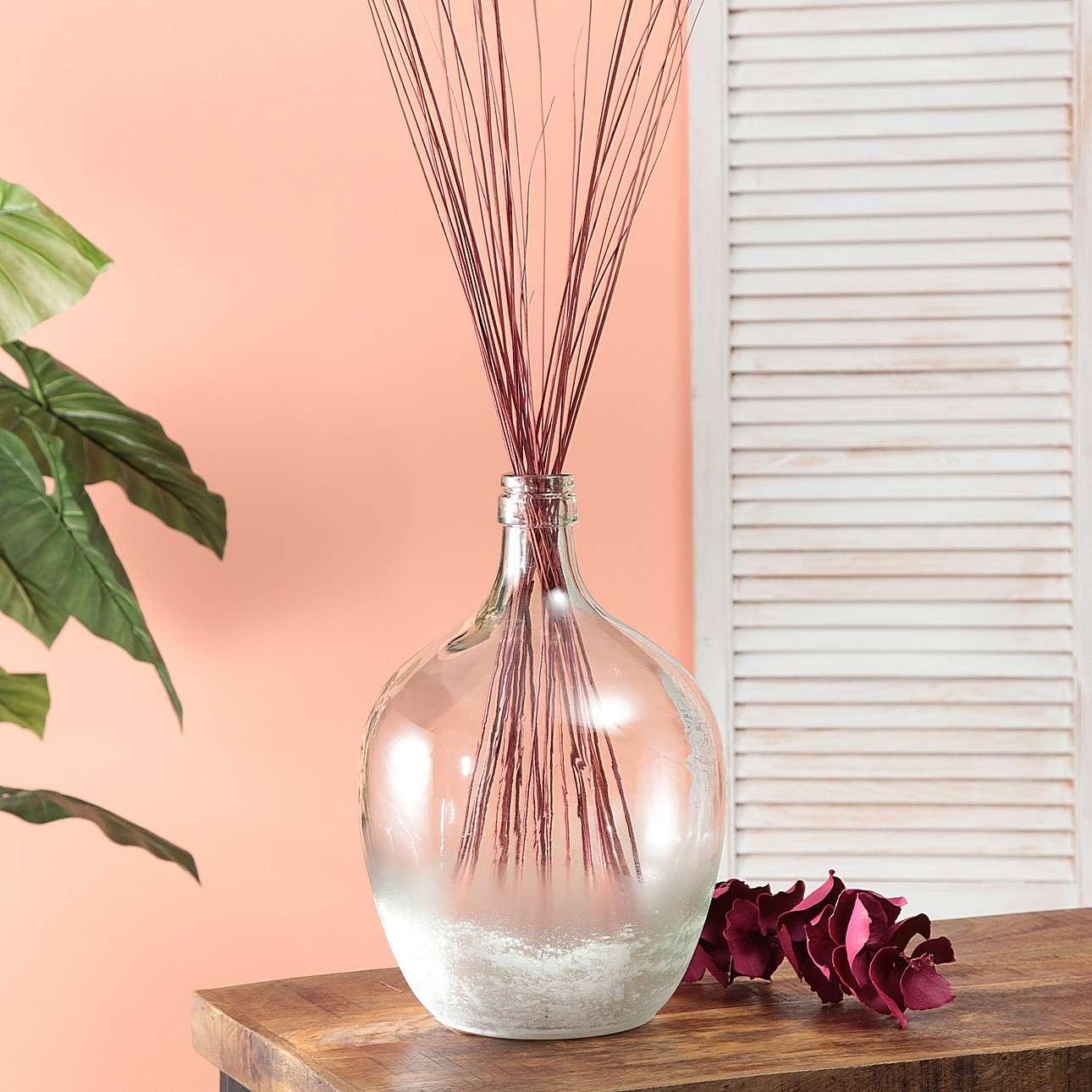 Vaas Bloom 40cm