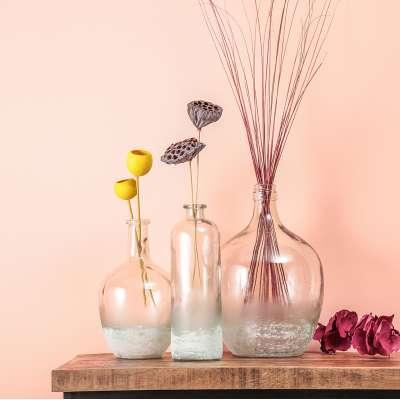 Váza Bloom 40cm