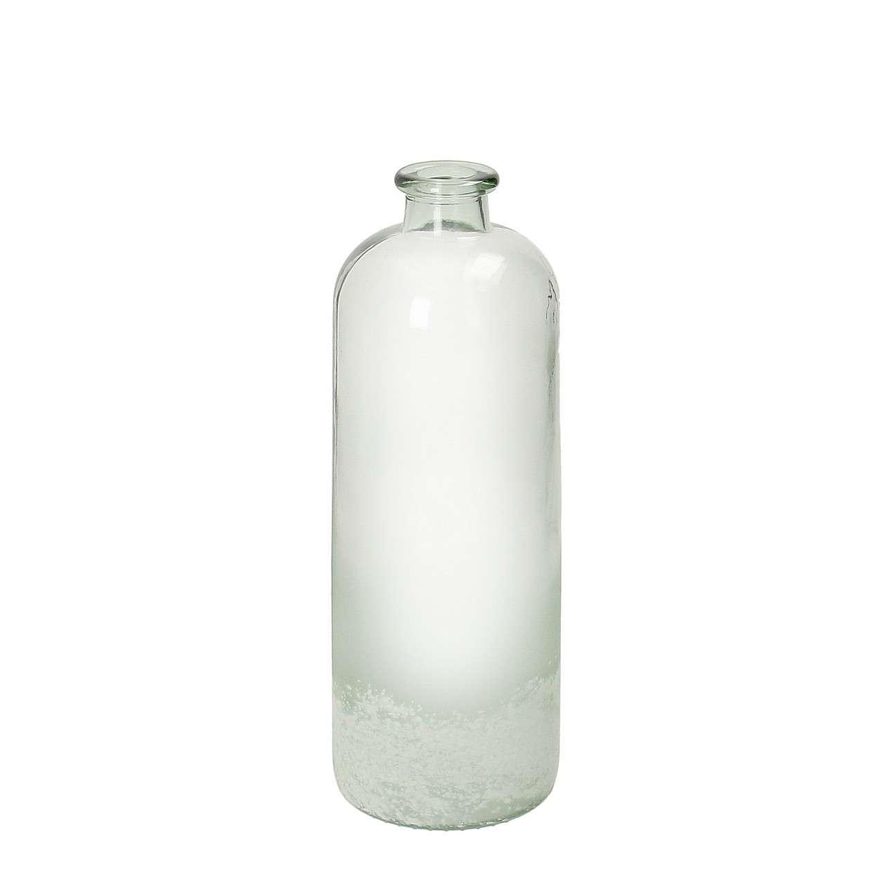 Vase Bloom 35cm