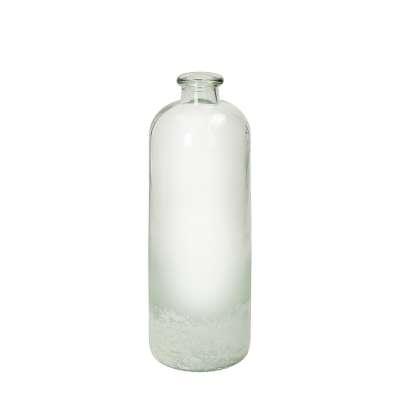Váza Bloom 35cm