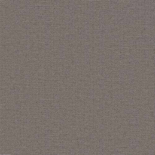 Kupon tkaniny 140x200 160-16