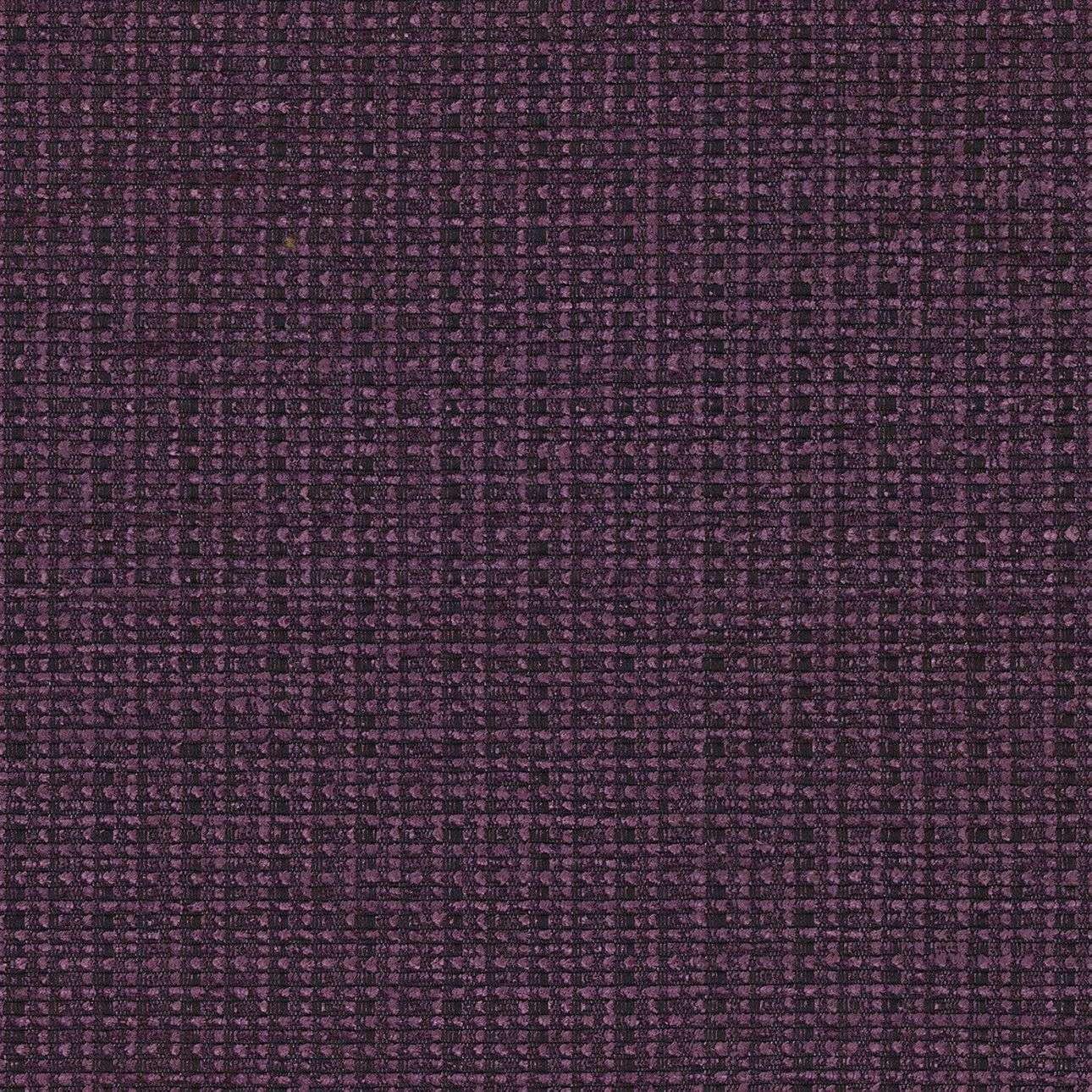 Kupon tkaniny 140x127 160-48