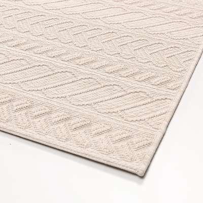 Dywan Jersey wool 120x170cm Dywany - Dekoria.pl