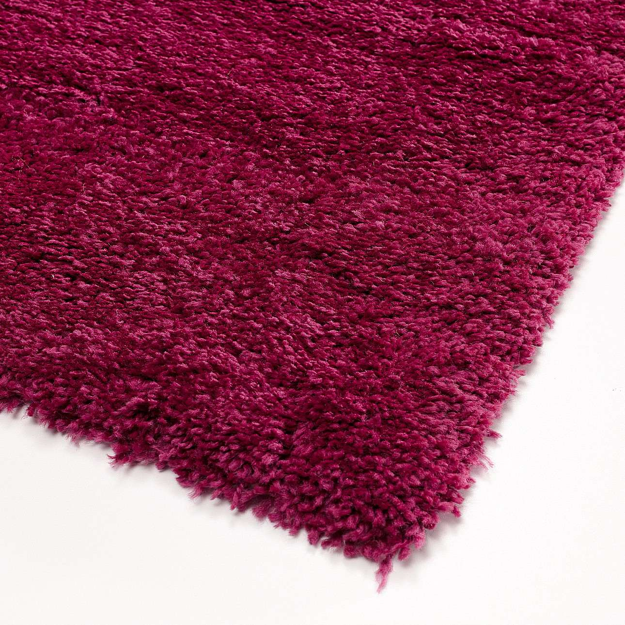 Teppich Royal deep magenta/cream 120x170cm