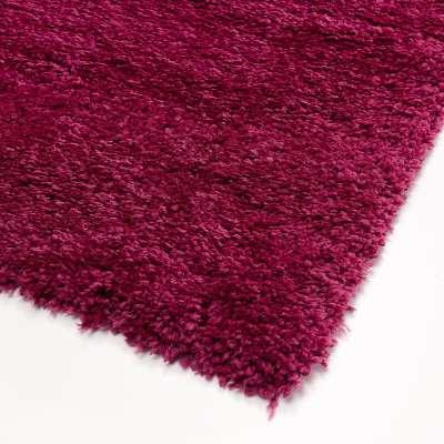 Teppich Royal deep magenta/cream 120x170cm Teppiche - Dekoria.de