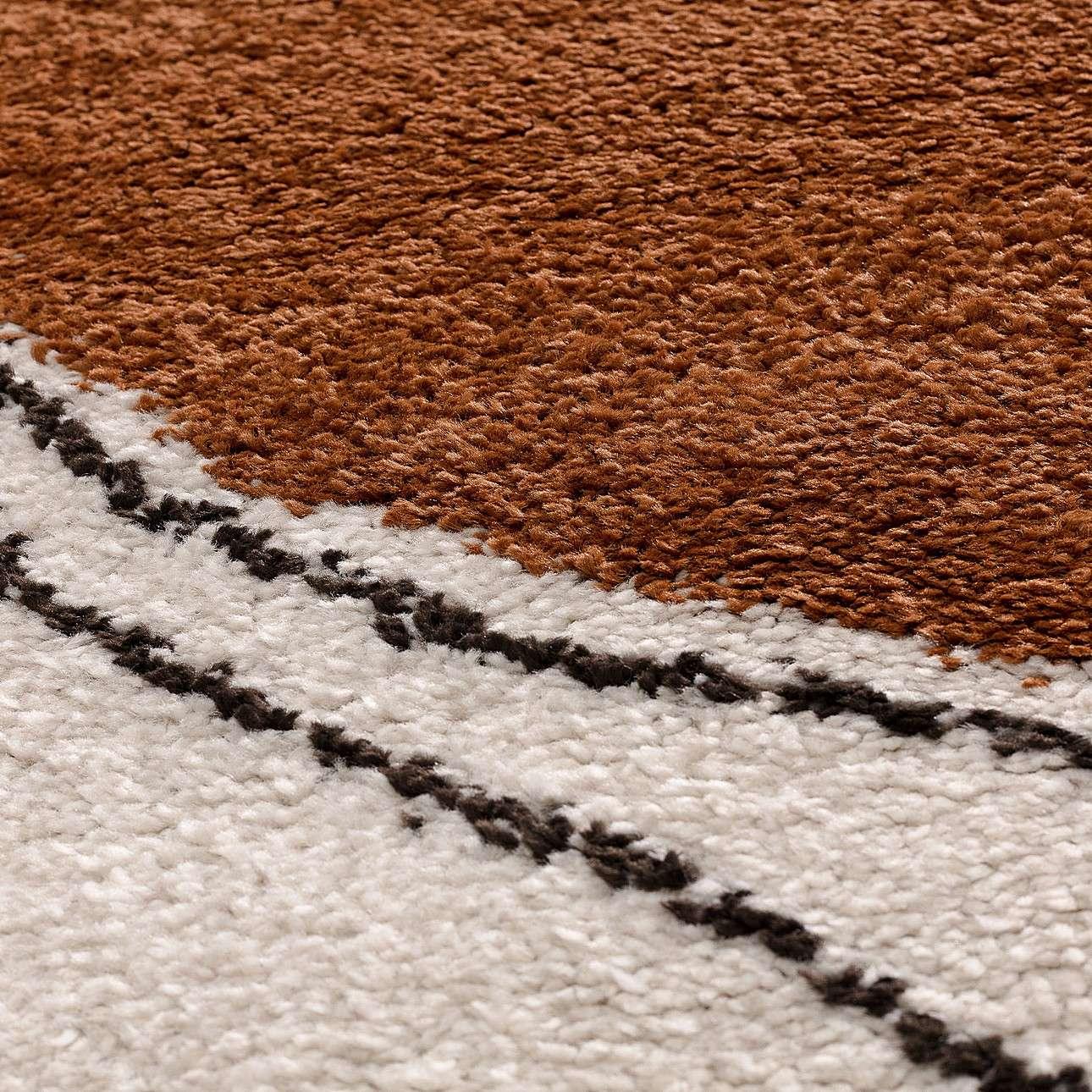 Teppich Royal 160x230cm