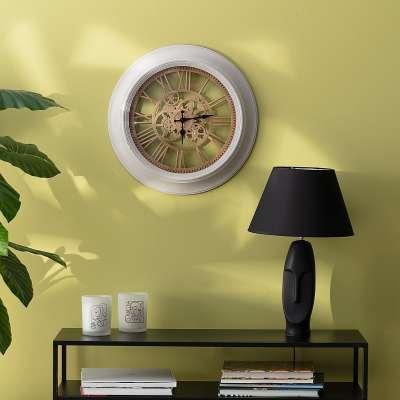 Zegar ścienny Blink 50cm