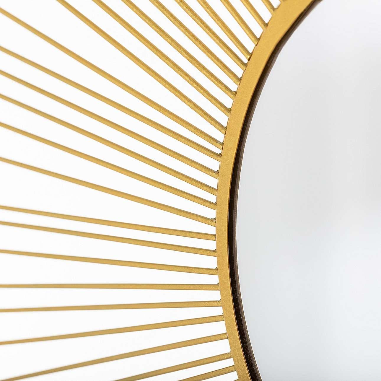 Spiegel Noelle 62cm