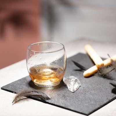 Komplet szklanek Mia 6szt. 320ml
