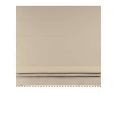 Roleta z pomponikami w kolekcji Cotton Story, tkanina: 702-01