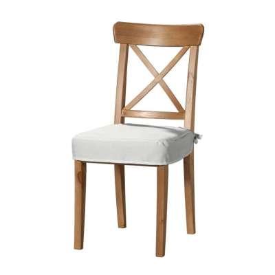 Siedzisko na krzesło Ingolf  133-02 Outlet sukienek na krzesła IKEA - Dekoria.pl
