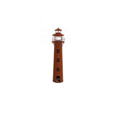 Świecznik Stilo 58cm