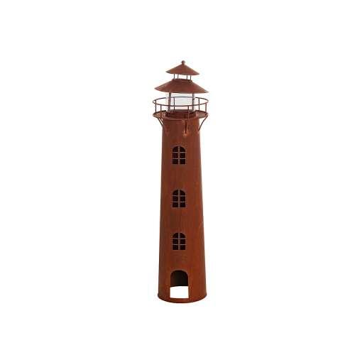 Świecznik Stilo 80cm