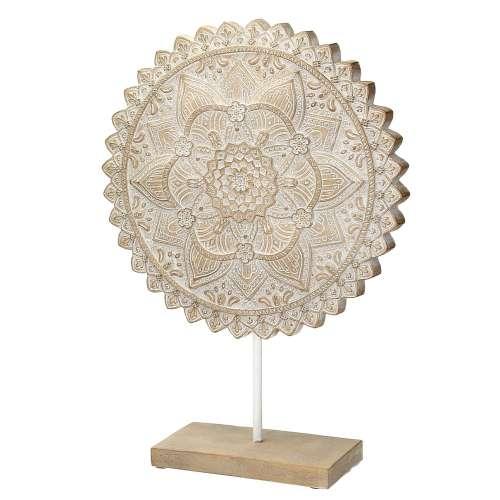 Dekoracja Mandalas 45cm