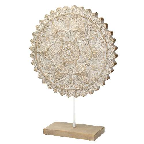 Mandalas Dekorace 45cm