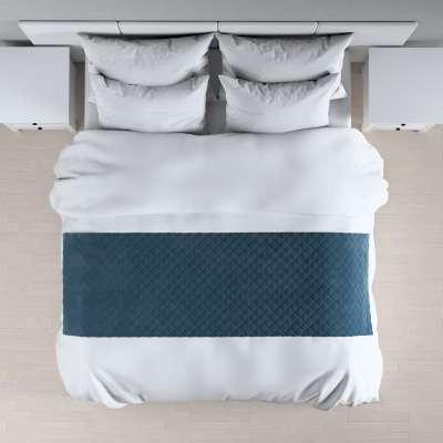 Sänglöpare i sammet