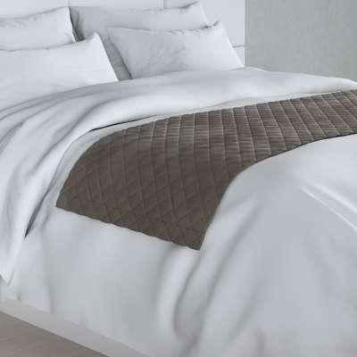 Narzuta hotelowa bieżnik Velvet 60x200cm