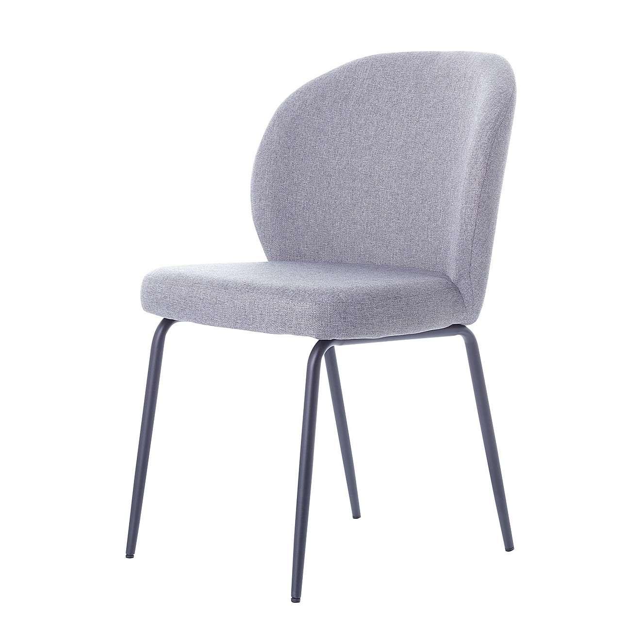 Židle Atike