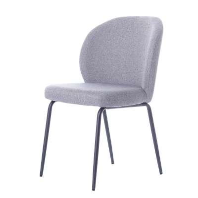 Krzesło Thea Meble - Dekoria.pl