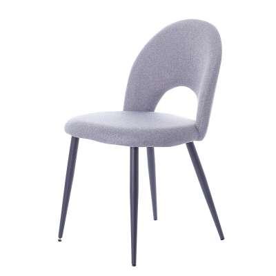 Krzesło Alva Meble - Dekoria.pl