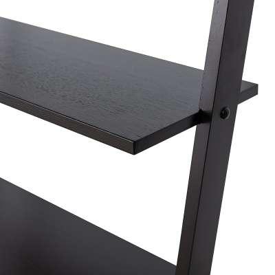 Leiter-Regal Tove 38,5x63x184cm