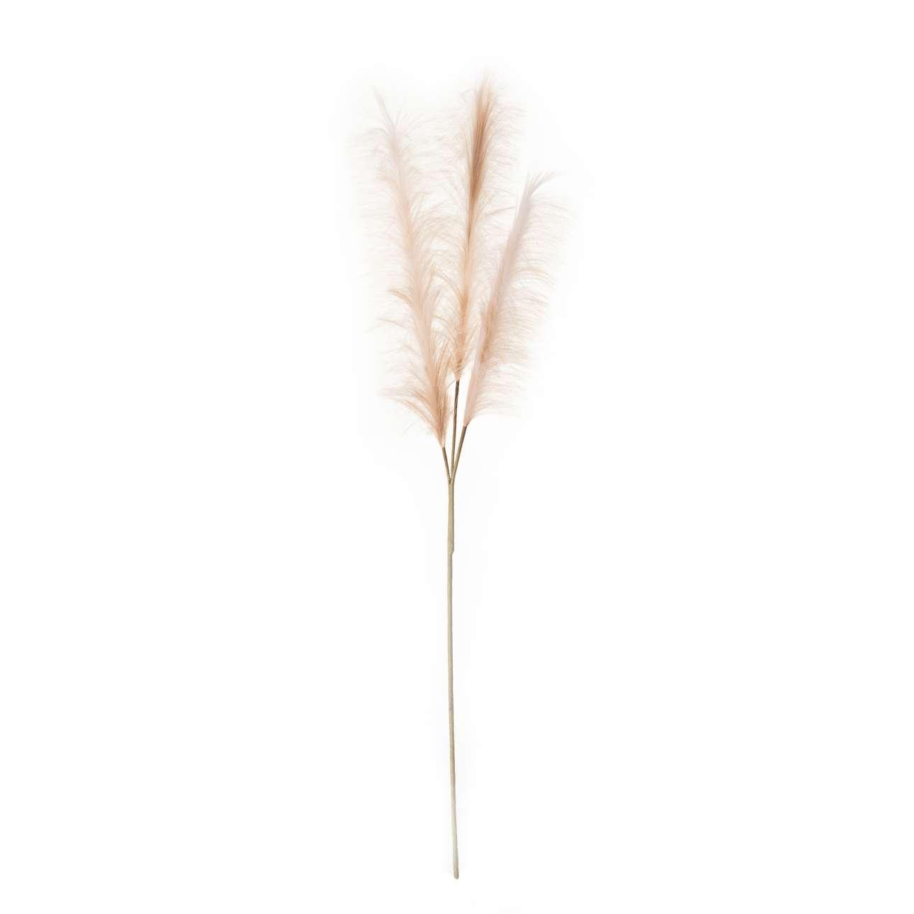 Umělá rostlina  110cm