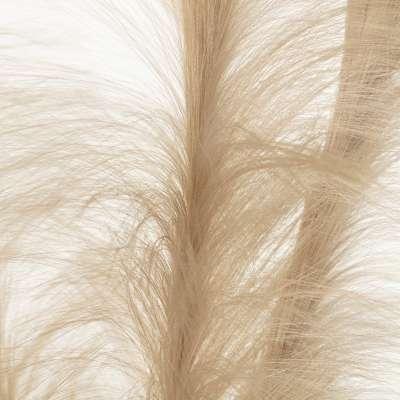 Trawa ozdobna pampasowa 110cm