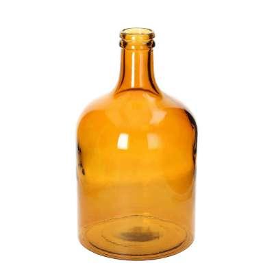 Vase Amber 45cm Vasen - Dekoria.de