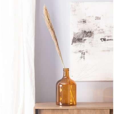 Váza Amber 45cm Dekorace - Dekoria-home.cz