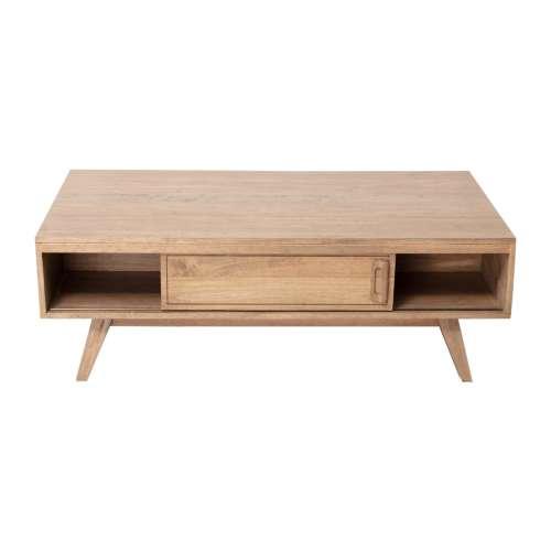 Konferenční stolek Oblique 120x65x40cm