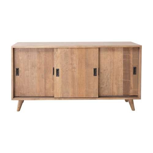 TV-Board Oblique 141x47x76cm