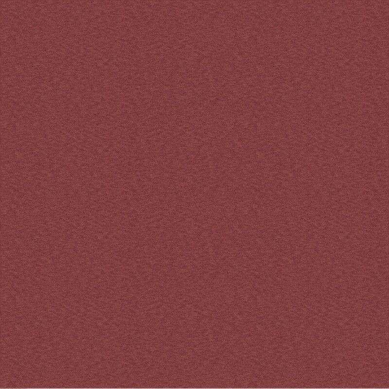 Kupon tkaniny 140x250cm o kodzie 100-99