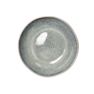 Schüssel Mystical Organic 19cm