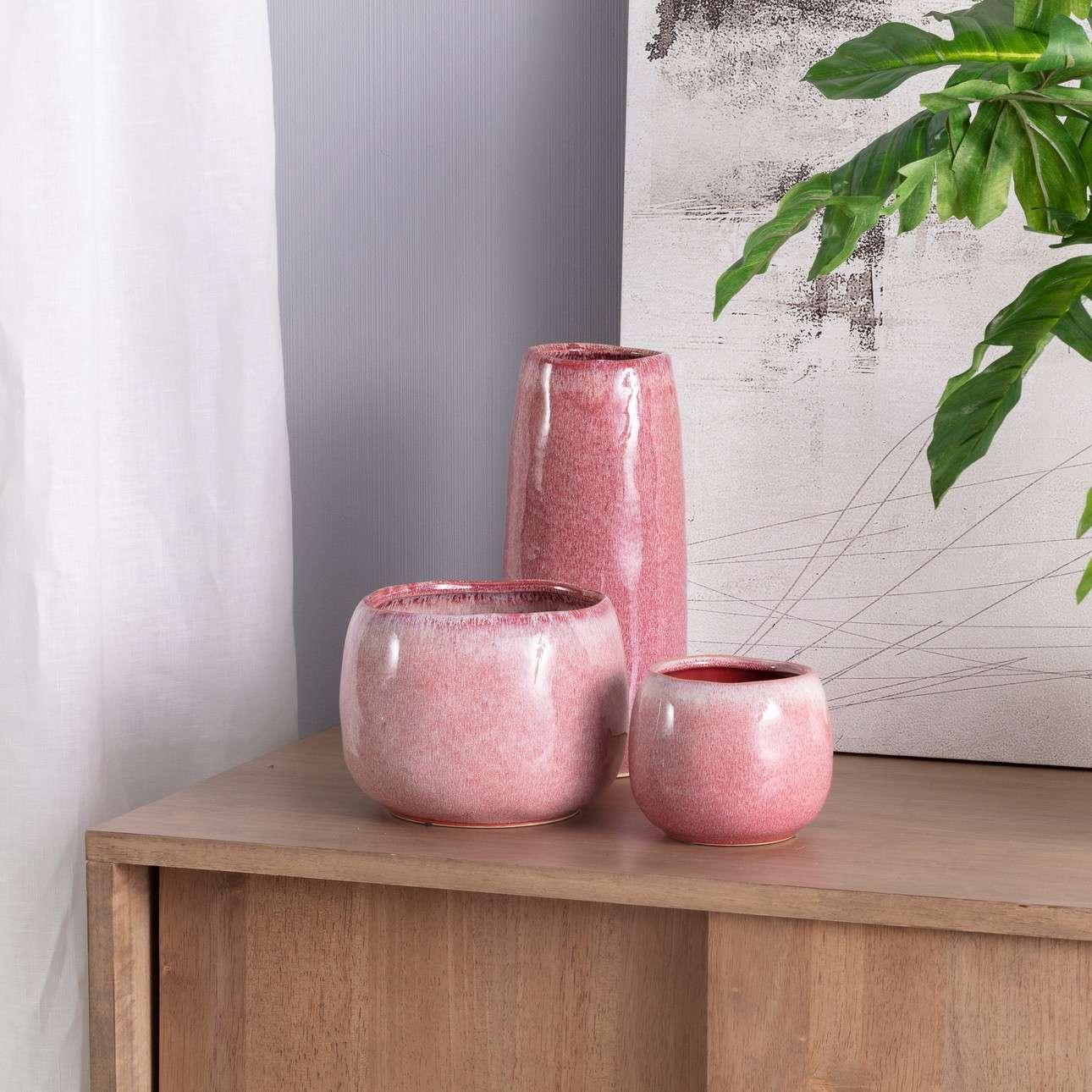 Vase Kobe 16cm