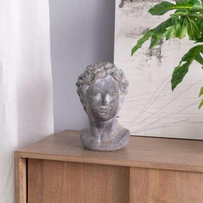 Dekoobjekt Sofija 30cm