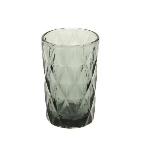 Szklanka Basic Black 350ml